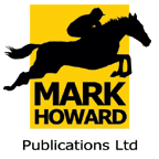 Mark Howard Publications Ltd
